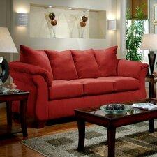 Armstrong Sofa