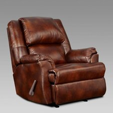 <strong>Chelsea Home</strong> Berks Chaise Recliner