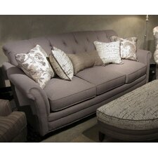 Port Edwards Sofa