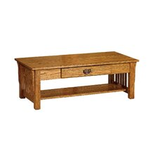 Manheim Coffee Table