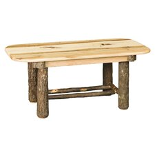 <strong>Chelsea Home</strong> Jael Coffee Table