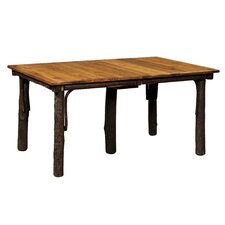 Amos Dining Table