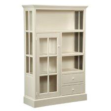 Rebekah Cabinet