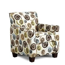 Genna Chair