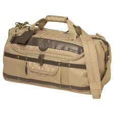 "<strong>National Geographic</strong> Kontiki 22"" Duffel"