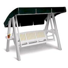 Scirocco 2000 3 Seater Swing Hammock