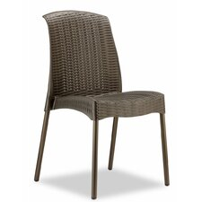 Olimpia Stackable Chair