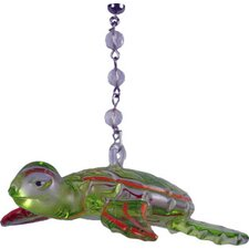 Beach Nautical Sea Turtle Decorative Accent (Set of 3)