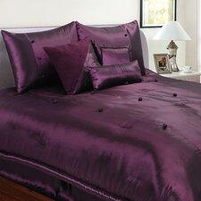 Bohemia 7 Piece Comforter Set