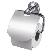 <strong>Haceka</strong> Allure Toilet Roll Holder