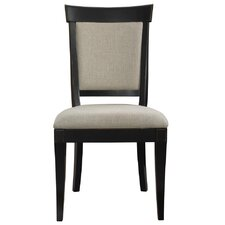 Modern Heritage Side Chair