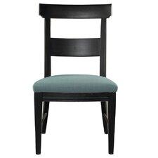 Caravan Side Chair (Set of 2)