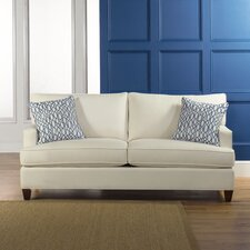 Park Avenue Loveseat