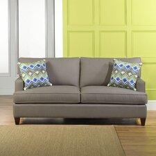 Park Avenue Studio Sofa