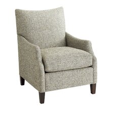 Thompson Arm Chair