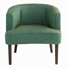 Bleeker Arm Chair