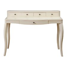 Classic Chic Writing Desk