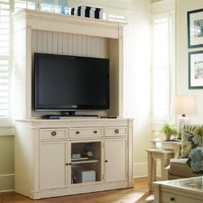 <strong>HGTV Home</strong> Water's Edge Credenza