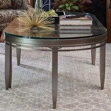 Meadowbrook Manor Coffee Table