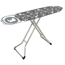 Baronet Steam Station Ironing Board