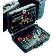 Magnum Indestructo Tool Case
