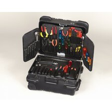 Extra Large Electronic Tool Case