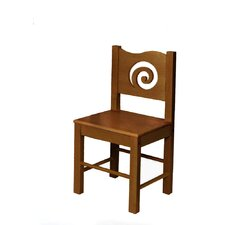 <strong>Room Magic</strong> Kid's Desk Chair