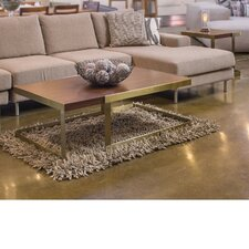 Caroline Coffee Table Set