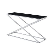 <strong>Allan Copley Designs</strong> Excel Rectangle Console Table