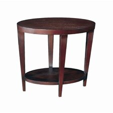 <strong>Allan Copley Designs</strong> Marla End Table