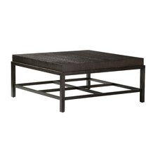 Spats Coffee Table