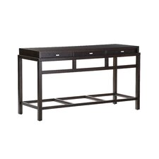 <strong>Allan Copley Designs</strong> Spats Rectangular Console Table