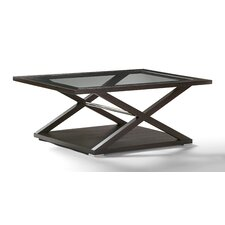 <strong>Allan Copley Designs</strong> Halifax Coffee Table