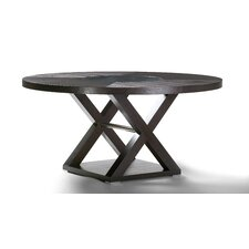 <strong>Allan Copley Designs</strong> Halifax Dining Table