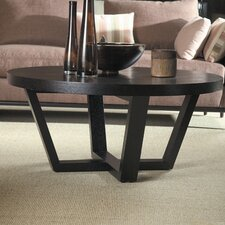 <strong>Allan Copley Designs</strong> Andy Coffee Table