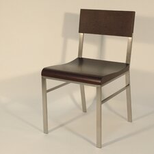 <strong>Allan Copley Designs</strong> Force Dining Side Chair