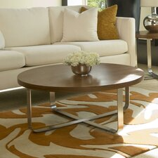 <strong>Allan Copley Designs</strong> Artesia Coffee Table