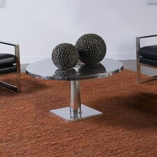 <strong>Allan Copley Designs</strong> Surina Coffee Table