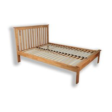Orchard Bed Frame