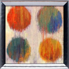 <strong>Artistic Reflections</strong> Spa II Framed Art