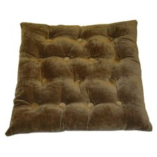 Chester Scatter Cushion Cover