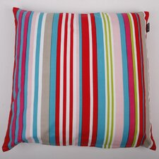 Rainbow Cushion Cover