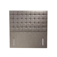 Romi Upholstered Headboard