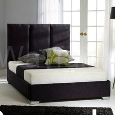 Luta Bed Frame