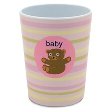 Baby Bear Dinnerware Set