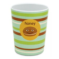 <strong>Jane Jenni Inc.</strong> Honey Bun Dinnerware Set