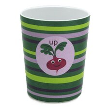 <strong>Jane Jenni Inc.</strong> Up Beet Cup