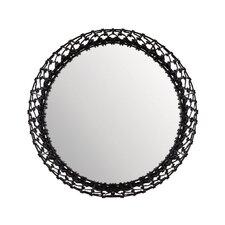 Fisherman Rope Mirror