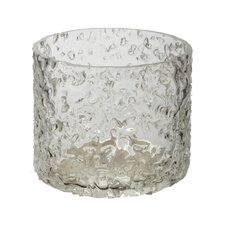 Ice Rock Salt Votive