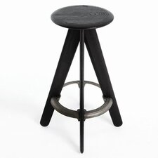 <strong>Tom Dixon</strong> Slab Bar Stool